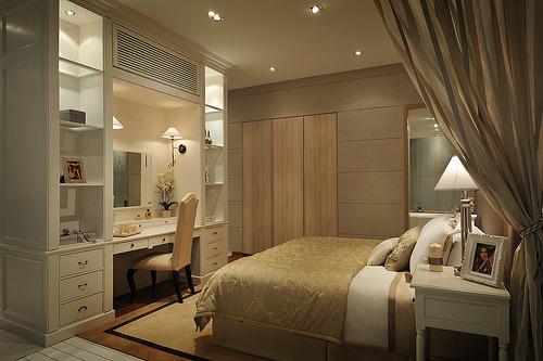 design Home Interior Interior Design furniture living