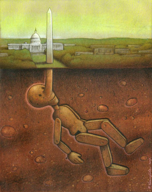 -alexxii:  Paul Kuczynski, I love you. http://english.mashkulture.net/2011/05/09/the-art-of-paul-kuczynski/