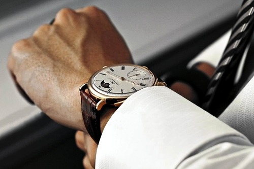 johnny-escobar:  IWC
