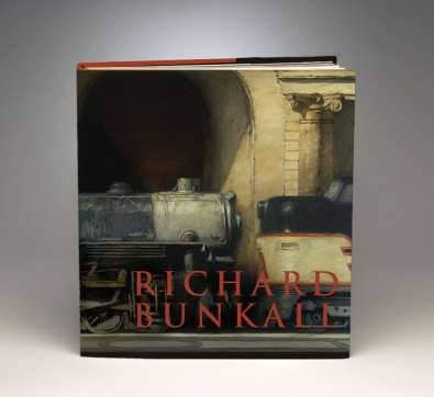 mejirushi:  (via The Book - Richard Bunkall)  Just ordered the book.