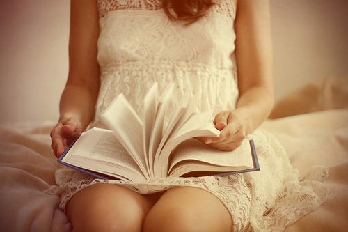 my-favourite-books:  (by elvirasdada)