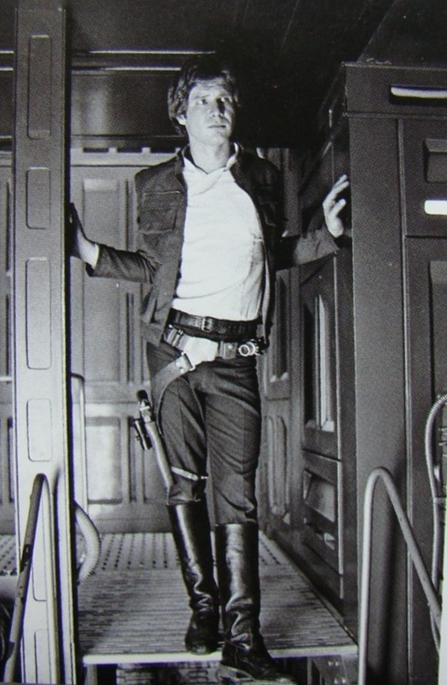 Every time Han Solo crosses my dash, I must reblog. MUST.