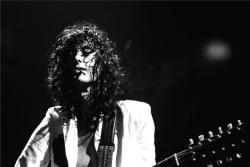 Beautiful Men, the Continuation  Jimmy Page, Led Zeppelin
