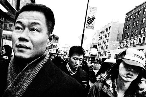 http://nymag.com/news/features/john-liu-2012-3/