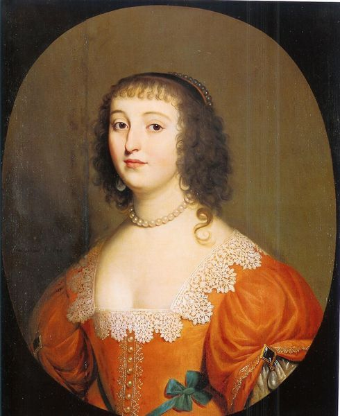 People Who Studied Abroad #283:Elisabeth of Bohemia, Princess Palatine  From: Born in Heidelberg, Germany (then Electoral Palatinate)  Studied: Educated at the Prinsenhof in Leiden (Netherlands) in classic and modern languages, art, literature and philosophy.