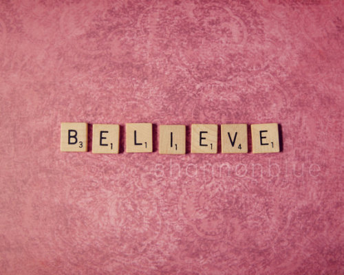 (via believe / red magic by shannonpix)