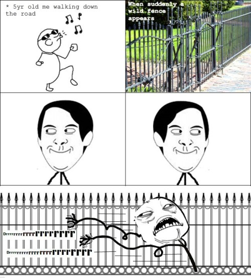 (Via MeGustaMemes: Purely funny memes)