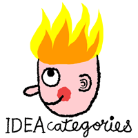 ideacategories.com