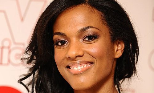 "Doctor Who star Freema Agyeman joins Sex and the City prequel Former Doctor Who star Freema Agyeman has been cast in the upcoming Sex and the City prequel, The Carrie Diaries.  She will play Larissa in the new TV show, a character described as a ""hip, cutting-edge editor/party girl"" who works at Interview Magazine, reports Deadline. Larissa will act as something of a mentor for the young Carrie Bradshaw, who will be played by AnnaSophia Robb in the pilot episode for US network CW.  via Radio Times"
