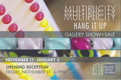 Show Cards | gallery One One
