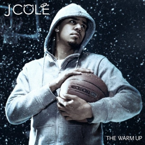 J. Cole - World Is Empty Currently Playing