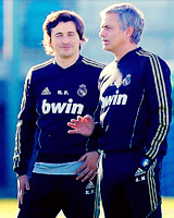 Thank you Rui Faria -