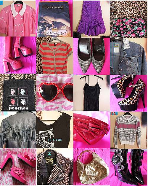 bullybones:   I'M SELLING ALL THIS STUFF AND MORE ON EBAY HERE…. I'LL BE ADDING NEW STUFF ALL WEEK SO KEEP CHECKING BACK. IF YOU AREN'T FROM THE UK, MESSAGE ME TO CHECK POSTAGE.  plz buy my friend's things