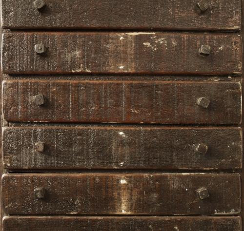 valscrapbook:  A Few Drawers by Charlie Kinyon on Flickr.