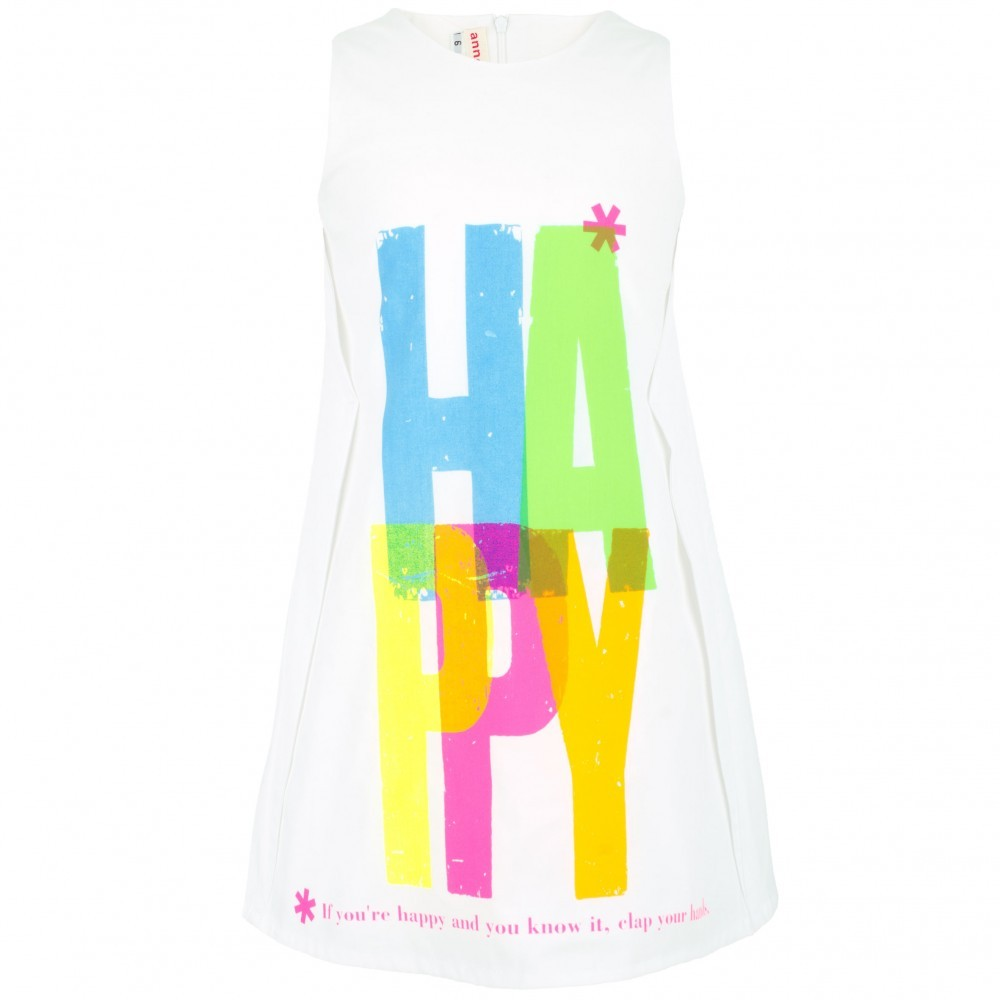 hokey pokey!!!  http://usa.alexandalexa.com/new-in/categories/girls/white-happy-dress.html