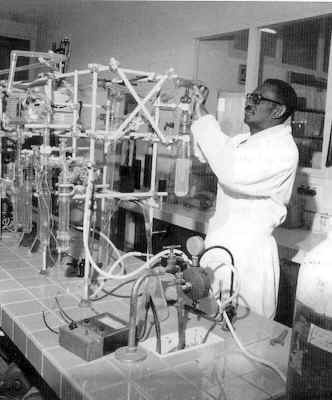 "Dr Cheikh Anta Diop  ""Most of the ideas we call foreign are oftentimes nothing but mixed up, reversed, modified, elaborated images of the creations of our African ancestors, such as Judaism, Christianity, Islam, dialectics, the theory of being, the exact sciences, arithmetic, geometry, mechanical engineering, astronomy, medicine, literature (novel, poetry, drama), architecture, the arts, etc.,"" Diop put forth in Civilization or Barbarism. He argued specifically that Aristotelian metaphysics, the Pythagorean theorem, the concept of pi, Platonic cosmogony, and other commonly believed Greek creations actually were developed in ancient Egypt. ""Consequently, no thought, no ideology is, in essence, foreign to Africa, which was their birthplace."