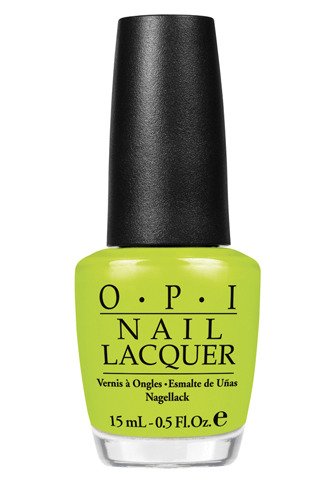 opibabe:  OPI GIVEAWAY!!!!!!!!!!!!!!!!!!!! REBLOG THIS FOR A CHANCE TO WIN THIS COLOR! DID IT ON EM' FROM THE NICKI MINAJ COLLECTION!   Rules: 1. Must be following opibabe.tumblr.com 2. You can reblog up to 5 times, but please no more than that!  thanks for playing! love you babes :)