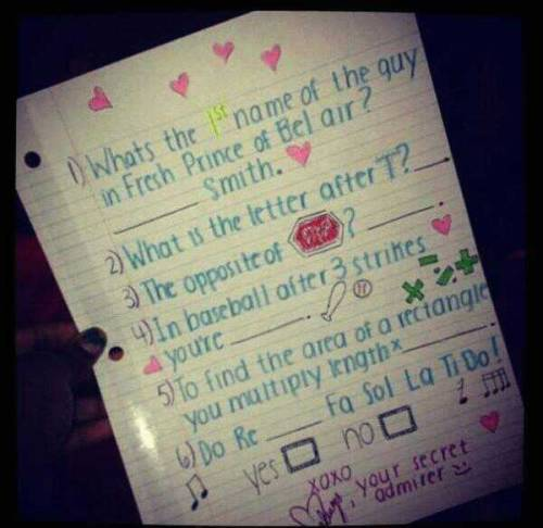 Every girl wishes they had a guy like this!