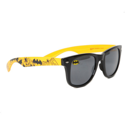 Sunglasses   (see more logo sunglasses)