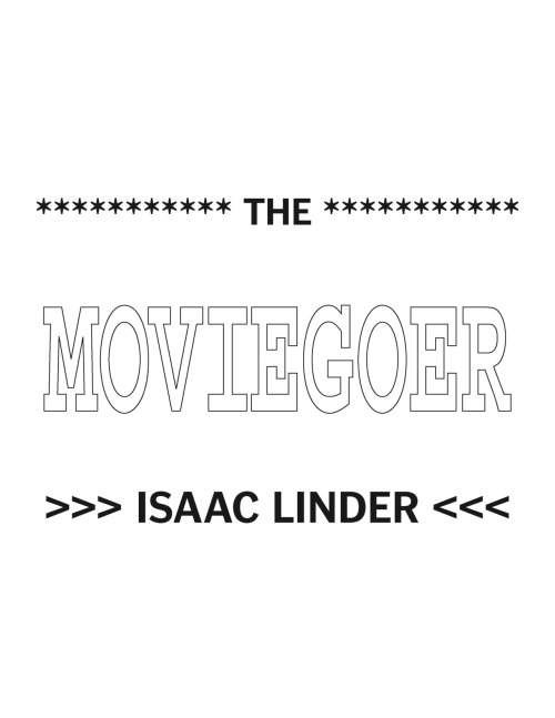 ISAAC LINDER THE MOVIEGOER TROLL THREAD 2012 PURCHASE | DOWNLOAD