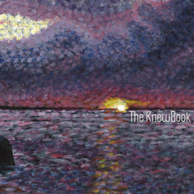 Know Mads releases their new album The KnewBook featuring the likes of Sol, Chev, Smoke DZA and more! Get it on iTunes now here!