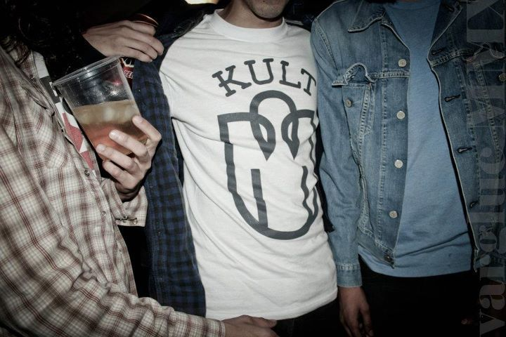 This is Kultwww.facebook.com/thisiskultwww.thisiskult.tumblr.com