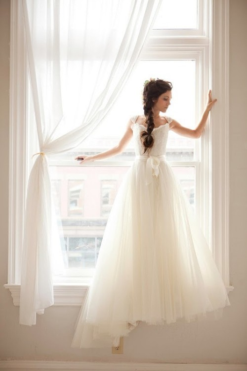 love-joy-wedding:  simply beautiful!