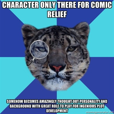 fyeahwriterleopard:  (Submitted by unshadowed-heart)   I'm looking at you, Burrito!