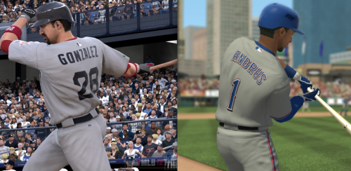 MLB 12: The Show and MLB 2K12 Now Available Major League Baseball is in full swing, both in real-life and on the virtual diamond as both MLB 12: The Show and MLB 2K12 are now available. Reviews for both games are scarce at this point, but so far reviews for both The Show and 2K12 are mixed. Both titles are $59.99, with MLB 12: The Show being a Playstation 3 exclusive.