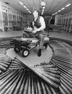 siphotos:  In this 1980 photo, Pete Rose signs 1,200 bats, which were then distributed to early buyers of Phillies season tickets. The bats commemorated Rose's 10th 200-hit season. Rose would retire with 4,256 hits, a major league record. (AP Photo/Bill Ingraham) GALLERY: Rare Photos of Pete RoseSI VAULT: Rose closing in on Cobb's hits record (8.19.85)