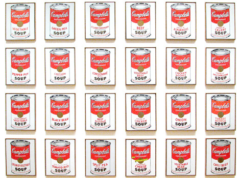 "Campbell's Soup, whose iconic red and white label is found in pantries across the country, says it will soon stop using the notorious chemical bisphenol-A, or BPA, in the linings of its cans. According to the Milwaukee Journal Sentinel, the company has been testing alternative substances to replace BPA, an integral component of epoxy can linings, and plans to make the switch as soon as it can find ""feasible alternatives,"" company spokesman, Anthony Sanzio told the Journal Sentinel's Meg Kissinger. ""When the world's largest soup maker moves to remove BPA from its cans, that sends a signal to the rest of the food and beverage industry to do the same,"" said Jane Houlihan, Environmental Working Group (EWG) senior vice president for research. ""Unlike some of its competitors, Campbell's has listened to its customers' concerns. It plans to remove this toxic chemical, which is associated with a very long list of serious health problems, many of which are on the rise among Americans."" Last September, the Breast Cancer Fund and Healthy Child Healthy World launched their Cans Not Cancer campaign which generated more than 70,000 letters to the company urging it to find an alternative can lining that did not contain BPA, a synthetic estrogen that disrupts the hormone system. ""I applaud our friends and colleagues at the Breast Cancer Fund and Healthy Child Healthy World for helping to keep the pressure up, using the power of grassroots advocacy to change markets,"" Houlihan said. To learn more about BPA in cans, click here."