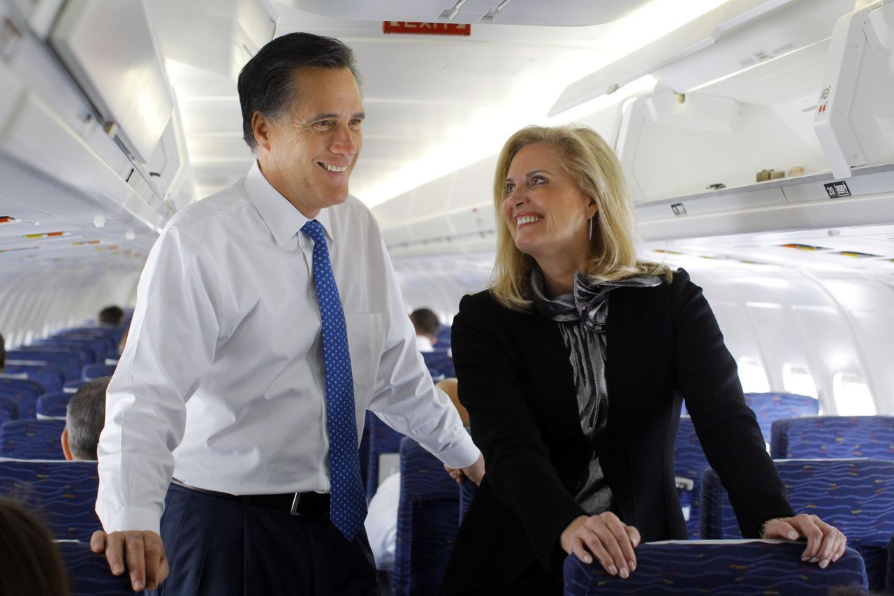 "Mitt Romney fought to open an unassailable lead over chief rival Rick Santorum in the race for the Republican U.S. presidential nomination on Tuesday, with Ohio the biggest prize among 10 states holding contests. Romney, the winner of the past five state races, carried momentum into ""Super Tuesday,"" the biggest day so far in the roller coaster Republican campaign. Some 419 of the 1,144 delegates needed to win the party's nomination are at stake. Polls show Romney has effectively erased the more conservative Santorum's lead in Ohio, a traditional bellwether state that could play an important role in deciding the Republican nominee to challenge Democratic President Barack Obama on November 6. Read more: Romney, Santorum look to Ohio for Super TuesdayLive blog: Super Tuesday events"