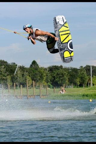 JULIAN COHEN! ONE OF THE TOP WAKE BOARDERS!!! FOLLOW HIM @ http://juliancohen11.tumblr.com/