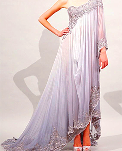 marchesa spring 2011 collection
