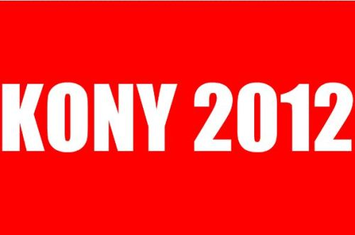 "-suup:  Joseph Kony is an African leader who abducts children and forces them to kill there parents. Males go in to a ""army"" Kony has created, and girls are turned in to sex slaves. 99% of people on the earth don't know about it, and that's why it's still going on. How would you feel if you were taken from your parents and forced to kill them, or because a sex slave. You wouldn't. There is a group called ""The Invisible People."" A couple of years ago the leaders went to congress and asked them if they could stop it, they refused and claimed it as impossible for America to send troops into Africa and capture Kony.  2011, the impossible was done. Obama sent troops to help capture Kony. But Kony got word, and was able to leave before they were able to capture them. In order for troops to find Kony, they need technology, people and support. Congress stated that if the people dont care, then why would they do it.  It is our job, as people, who have a voice, to tell people about what Kony is doing and make them aware. Tell them about ""Kony 2012."" In order for people to care, they must know. April 20th, 2012, that night, it is our job, to put everywhere ""Kony 2012"" untill sunrise the next morning.  Please reblog to spread the word, one person at a time.  https://s3.amazonaws.com/kony2012/watch_the_film.html"
