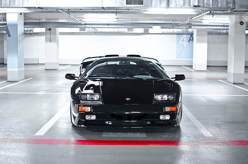 automotivated:  Great to see you again! (by KlausKniehase / KneeRabbit)