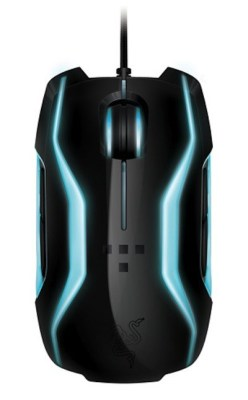 20 Of The Most Horrible Computer Mouse Designs | Design Spectre