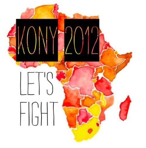 astracy:  www.kony2012.com www.invisiblechildren.com STOP AT NOTHING.