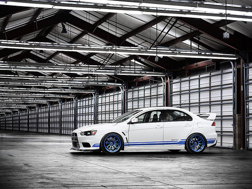 automotivated:  311RS_01_FINAL (by NateHassler)  soon, i'll have you.
