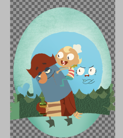Flapjack wip wip >_> fuck i got to finish this NOW, tomorrow morning i'm gonna go to print this out ;_; and i forgot, and procrastinated all day… NOW I'M ALL LIKE DAFUQ WHYYY
