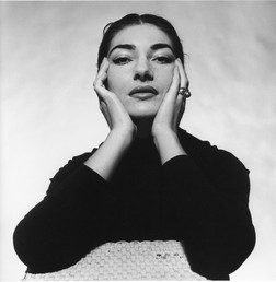 JUST RELEASED: The Callas Effect will replace previously announced Vissi d' Arte in the sold-out Callas on Film series on March 17 at 1:30 in the Walter Reade Theater. The Callas Effect, a newly-commissioned documentary on Maria Callas, exploring her legacy through interviews with close friends, contemporaries like Mirella Freni, and current stars such as Joyce DiDonato, along with rare news features, interview footage and performance clips, will replace the previously-announced 1978 documentary Vissi d' Arte in Lincoln Center's Callas on Film series. Callas on Film is sold out; the rest of the schedule for March 17 and 18 remains as announced.Each film program will be introduced by the Opera News features editor Brian Kellow. (Read the entire press release here.)