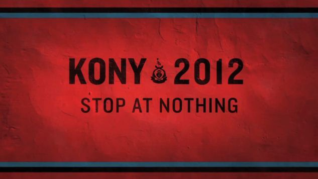 "thedailywhat:  On Kony 2012: I honestly wanted to stay as far away as possible from KONY 2012, the latest fauxtivist fad sweeping the web (remember ""change your Facebook profile pic to stop child abuse""?), but you clearly won't stop sending me that damn video until I say something about it, so here goes: Stop sending me that video. The organization behind Kony 2012 — Invisible Children Inc. — is an extremely shady nonprofit that has been called ""misleading,"" ""naive,"" and ""dangerous"" by a Yale political science professor, and has been accused by Foreign Affairs of ""manipulat[ing] facts for strategic purposes."" They have also been criticized by the Better Business Bureau for refusing to provide information necessary to determine if IC meets the Bureau's standards. Additionally, IC has a low two-star rating in accountability from Charity Navigator because they won't let their financials be independently audited. That's not a good thing. In fact, it's a very bad thing, and should make you immediately pause and reflect on where the money you're sending them is going. By IC's own admission, only 31% of all the funds they receive go toward actually helping anyone [pdf]. The rest go to line the pockets of the three people in charge of the organization, to pay for their travel expenses (over $1 million in the last year alone) and to fund their filmmaking business (also over a million) — which is quite an effective way to make more money, as clearly illustrated by the fact that so many can't seem to stop forwarding their well-engineered emotional blackmail to everyone they've ever known. And as far as what they do with that money:  The group is in favour of direct military intervention, and their money supports the Ugandan government's army and various other military forces. Here's a photo of the founders of Invisible Children posing with weapons and personnel of the Sudan People's Liberation Army. Both the Ugandan army and Sudan People's Liberation Army are riddled with accusations of rape and looting, but Invisible Children defends them, arguing that the Ugandan army is ""better equipped than that of any of the other affected countries"", although Kony is no longer active in Uganda and hasn't been since 2006 by their own admission. These books each refer to the rape and sexual assault that are perennial issues with the UPDF, the military group Invisible Children is defending.  Let's not get our lines crossed: The Lord's Resistance Army is bad news. And Joseph Kony is a very bad man, and needs to be stopped. But propping up Uganda's decades-old dictatorship and its military arm, which has been accused by the UN of committing unspeakable atrocities and itself facilitated the recruitment of child soldiers, is not the way to go about it. The United States is already plenty involved in helping rout Kony and his band of psycho sycophants. Kony is on the run, having been pushed out of Uganda, and it's likely he will soon be caught, if he isn't already dead. But killing Kony won't fix anything, just as killing Osama bin Laden didn't end terrorism. The LRA might collapse, but, as Foreign Affairs points out, it is ""a relatively small player in all of this — as much a symptom as a cause of the endemic violence."" Myopically placing the blame for all of central Africa's woes on Kony — even as a starting point — will only imperil many more people than are already in danger. Sending money to a nonprofit that wants to muck things up by dousing the flames with fuel is not helping. Want to help? Really want to help? Send your money to nonprofits that are putting more than 31% toward rebuilding the region's medical and educational infrastructure, so that former child soldiers have something worth coming home to. Here are just a few of those charities. They all have a sparkling four-star rating from Charity Navigator, and, more importantly, no interest in airdropping American troops armed to the teeth into the middle of a multi-nation tribal war to help one madman catch another. The bottom line is, research your causes thoroughly. Don't just forward a random video to a stranger because a mass murderer makes a five-year-old ""sad."" Learn a little bit about the complexities of the region's ongoing strife before advocating for direct military intervention. There is no black and white in the world. And going about solving important problems like there is just serves to make all those equally troubling shades of gray invisible. [kony2012.]"
