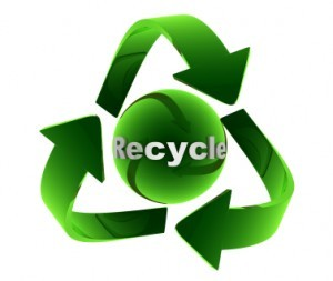 Recycle your cell phones!  Mail or stop by the NH Mobile / Cell Phone Recycling Center.