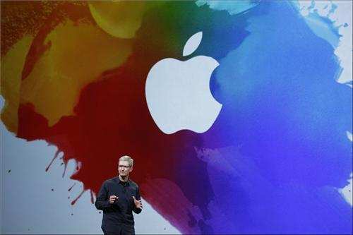 reuters:  Follow the Reuters live blog from Apple's San Francisco event here