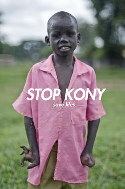 r3trospect:   This is a victim and survivor of Josephs Kony's LRA Guerrilla Army.  just look at his hands </3 seriously, if you don't reblog this.. you must have no heart.