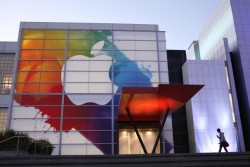 Everything you could want to know about Apple's big announcement today…. READ THE LIVEBLOG