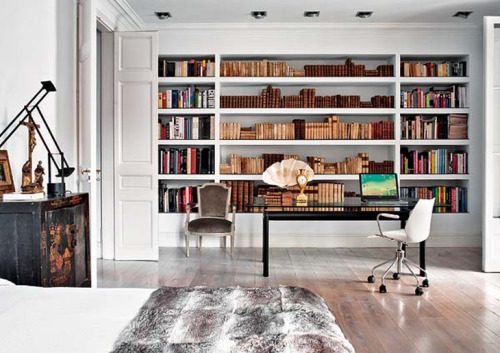 simpledesks:  ∞ A Wealth of Knowledge: Via Design Traveller.