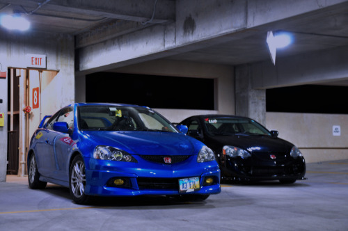 All the OTCC members are posting their cars! 06' VBP DC5- Mikeistotallyrad.tumblr.com my progress thread…its kind of boring and im getting rims next week http://forums.clubrsx.com/showthread.php?t=805648