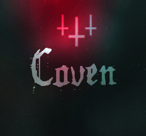 OCCULT ARTBOOK: COVEN  GREETINGS!WHAT IS THIS: An erotic artbook with a theme of occult/witch/demon/dark themes, organized by HalmetMachine! (Invite only, please!)TO PARTICIPATE:  The emphasis is on occult imagery with sexual overtones. The book will be 18+, m+m, f+f, m+f, or any such pairing with demons/monsters. I am looking for one (1) color  illustration 7in x 10.5in, standard comic book size, 300dpi. (Template here)   YES:     Witches, satanists, occult, inverted crosses, skulls, demons, bondage, DARKNESS, ritual, gothic. I would like most of the drawings to be NSFW, but you don't have to draw NSFW if you don't want to! If you want to draw some sexy feral witch, that will also be acceptable! Or if you're not sure, just email me!  NO (if you please, my apologies): I'd like to bypass the gore on this one (or keep it light?), we can have that party but perhaps for another time! Also, please check in if you're doing some hentai demon love, just so it doesn't cross over into other territory.   Each participant will receive a set of comp books— I'll have a better idea of share once I know who is contributing! CHECK IN DATES:Initial Sketch:MAY 10THFinished Linework:JUNE 10THDone:AUGUST 10TH —- This is a hard deadline!Please email me with any questions!  INSPIRATION FOR IMAGES/LOOK/FEEL:http://heptagram.co/     If you are interested, please let me know ASAP! I will take the non-response as a decline! And please, don't feel pressured! I realize this isn't everyone's interest, so please don't worry if it's not for you!  Thanks so much! I hope to hear from you!
