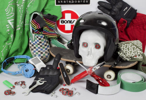 skate or die set design: parin heidari tempus fugitdesign workshop politecnico di torino, 2012ideato e curato da white